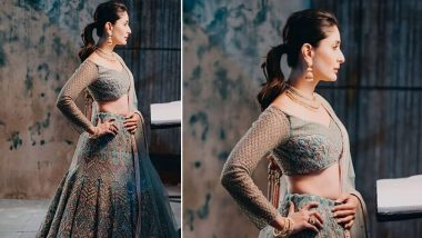 Kareena Kapoor Khan As the Elegant Reynu Taandon Muse Demands Your Attention RIGHT NOW!