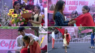 Kasautii Zindagii Kay New Promo: Anurag and Prerna's Life to See a Major Twist, Courtesy an Unknown Girl (Watch Video)