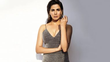 Kirti Kulhari Feels Actors Are Responsible for Being Typecast, Says 'Have To Make Choices That Are Different and Learn To Say No'