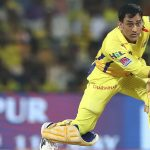 Do You Know MS Dhoni Once Gave CSK Captaincy to Suresh Raina Despite Being in Playing XI?