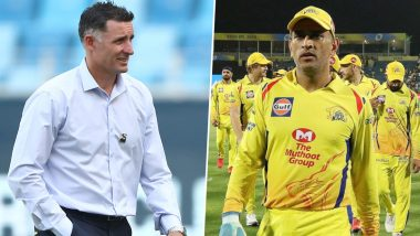 MS Dhoni Named Captain As Michael Hussey Picks His All-Time 'Fearsome' IPL XI, Rohit Sharma, Virat Kohli in the Team