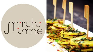 Mirchi & Mime & Madeira & Mime Permanently Shut Due to Losses Owing to COVID-19 Pandemic