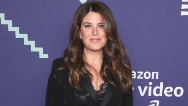 'I Have A Joke On' Trend Sees Monica Lewinsky Tweet About Being an 'Intern', And Twitterati Are in Awe of Her Badass, Sassy Self!