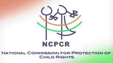 National Commission For Protection of Child Rights Saw 8-Fold Increase in Complaints Post Coronavirus Outbreak? PIB Fact Check Finds The News Report False
