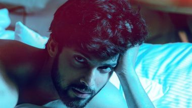 Kasautii Zindagii Kay 2 Actor Parth Samthaan Tests Negative For COVID-19, On His Way To Recovery