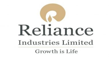 Reliance Industries Tops 2020 Fortune India 500 List of India's Largest Companies