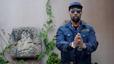 Happy Birthday RZA: A Look At Some Interesting Facts About The Musician's Life