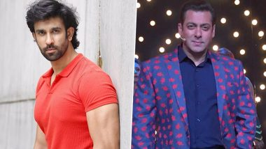 Bigg Boss 14: Rajeev Sen Makes It 'Loud and Clear' That He Is Not A Part Of Salman Khan's Controversial Reality Show (View Post)