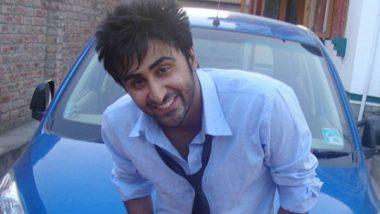 Ranbir Kapoor Look-Alike, Junaid Shah From Kashmir Dies of Cardiac Arrest (View Pics of Bollywood Actor's Doppelganger)