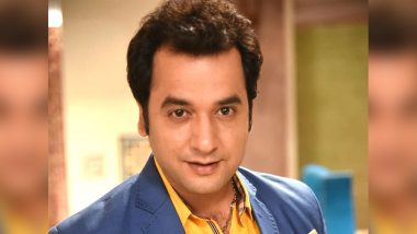 Rip Ranjan Sehgal From Tv Serials To Wife And Family Life 5 Lesser Known Things About Sarbjit Actor You Probably May Not Have Known Latestly