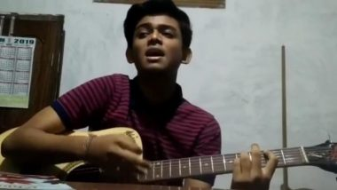 Assam Boy Rishab Dutta Dies After 2-Year-Long Battle Against Aplastic Anemia, Video of His Singing Skills Leaves Netizens Heart Broken