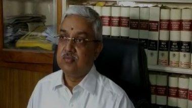 Sawan 2020: No Shravani Mela This Year, Jharkhand High Court Allows 'Virtual Darshan' of Pooja at Deoghar Temple