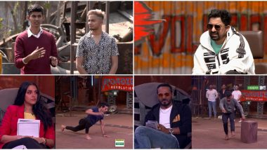 Roadies Revolution Season 17: Contestant Reveals Emotional Struggle Against Racism in the Last Leg of Kolkata Auditions