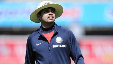 Sreesanth's India XI: Rohit Sharma Over Virat Kohli for T20I Captain