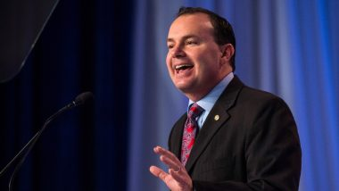 US Green Card Wait Time for Indians Can Go to 450 Years by 2030, Warns Republican Senator Mike Lee