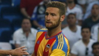 Shkodran Mustafi Injury Update: Arsenal Defender to Miss FA Cup Final Against Chelsea