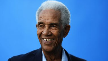 Sir Garry Sobers Birthday Special: 4 Records Held by Cricket's Greatest All-Rounder Ever