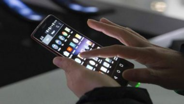 China Smartphone Brands Shipments Drop by 10.3% Amid Rift With India, Weakening US-China Relations And COVID-19 Crisis