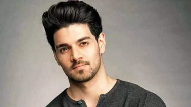 Sooraj Pancholi Says 'Never Met Her' As He Clarifies Speculations Linking Him to Sushant Singh Rajput's Ex-Manager Disha Salian
