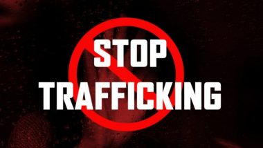 India Returns 17-Year-Old Bangladeshi Minor Girl Pushed Into Prostitution