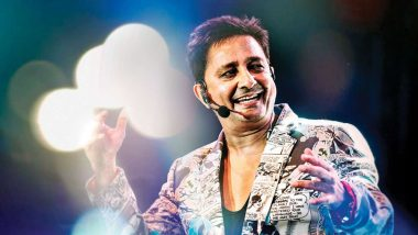 Sukhwinder Singh Birthday Special: From Chaiyya Chaiyya To Jai Ho - A Look At His Famous Songs