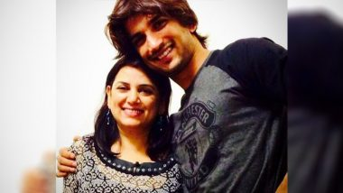 Sushant Singh Rajput Death Investigation: Mumbai Police To Question Sister Mitu Singh and Cook Neeraj Once Again (Watch Video)