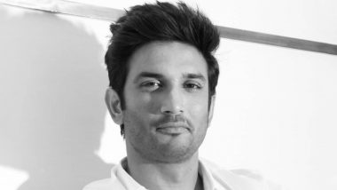 Sushant Singh Rajput Case: KWAN CEO Dhruv Chitgopekar Appears Before NCB For Questioning