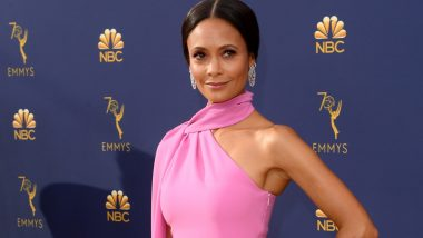 Thandie Newton Recalls Working With a 'Very Dominant' Tom Cruise on Mission Impossible 2