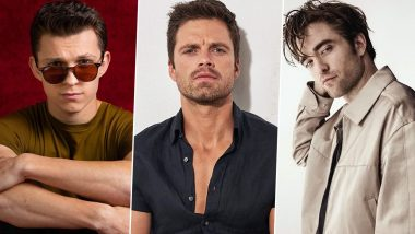 The Devil All the Time: Tom Holland, Sebastian Stan and Robert Pattinson's Multi-Starrer Psychological Thriller to Hit Netflix on September 16!