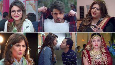 Virgin Bhanupriya: Gautam Gulati Reveals The Urvashi Rautela Film Is Based on Real-Life Experience of Director Ajay Lohan