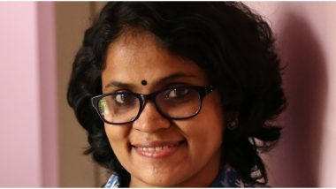 Malayalam Filmmaker Vidhu Vincent Opens Up On Unfair Treatment Given To Her By WCC Members