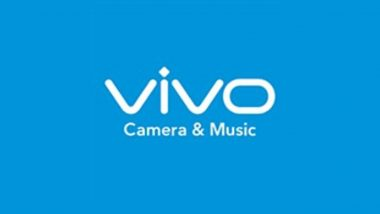 IPL 2020 Update: Vivo to Continue as Title Sponsor Amid India-China Border Tensions