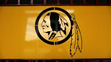 Washington NFL Team Faces Backlash for Continuing Use of 'Redskins' in Name and Logo Despite Agreeing to Retire It in a Statement (See Reactions)