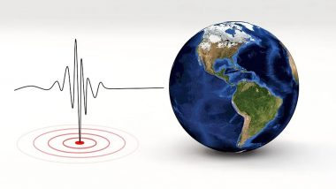 What is Earthquake? What Are The Causes and Effects of Seismic Waves? Know Everything About This Natural Occurrence