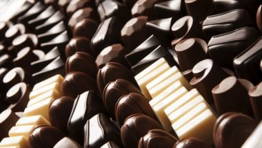 World Chocolate Day 2020: Interesting Facts About the Sweet Delight, Loved Around the Globe!