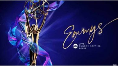 Emmys 2020 Nominations Announced! Jennifer Aniston, Zendaya, Hugh Jackman, Stranger Things on the List