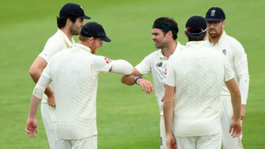 Watch Team Stokes vs Team Buttler Warm-Up Free Live Cricket Streaming: Watch England Intra-Squad Practice Match Online