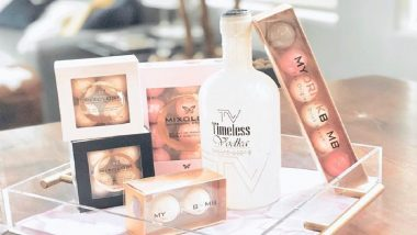How Timeless Vodka Became the Number One Independent Premium Spirits Brand in America Today