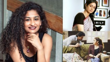 Gauri Shinde Birthday Special: Five Moments From Her Movies That Are Cinematic Gems