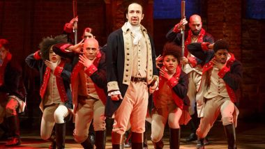 Hamilton on Disney+ Hotstar Review: Critics Are All-Praise for This Broadway Musical on OTT Platform