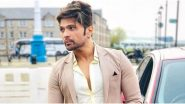 Himesh Reshammiya Has Composed 300 Songs During Lockdown for a Secret Project