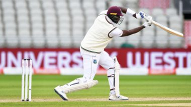 WI vs SA Dream11 Team Prediction: Tips to Pick Best Fantasy Playing XI for West Indies vs South Africa, 1st Test 2021