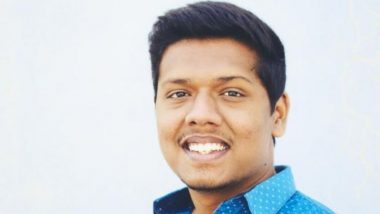 Rishabh Jain's Super Growth In The Digital Marketing Proves He's One Of The Best Entrepreneurs Out There