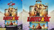 Lootcase Poster: Kunal Kemmu-Rasika Dugal's Dramedy To Arrive On Disney+ Hotstar On 31 July