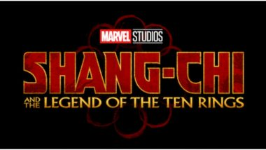 Marvel's Shang-Chi and the Legend of the Ten Rings May Be Next In Line to Resume Filming by the End of July in Australia