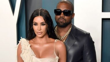 Twitterati Shares Funny Memes On Kim Kardashian Becoming The First Lady After Kanye West Announces His Run For 2020 US Presidential Elections