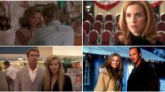 Kelly Preston Dies at 57: 5 Most Memorable Roles of the Jerry Maguire Actress That You Should Not Miss