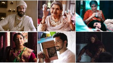 Half Yearly Roundup: From Gulshan Devaiah in Ghost Stories to Paoli Dam in Bulbbul, 13 Actors Who Proved to Be Absolute Scene-Stealers in the First Half of 2020