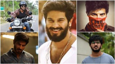 Dulquer Salmaan Birthday Special: From Ustad Hotel to Varane Avashyamund, 11 Malayalam Films of the Dynamic Star We Highly Recommend to His Non-Mallu Fans!