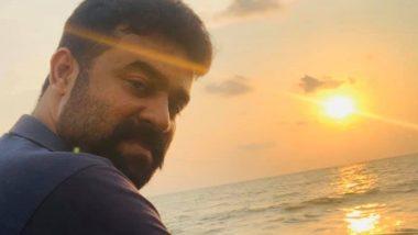 Sufiyum Sujatayum Producer Vijay Babu Says Regional Cinema Is Getting Its Due Through OTT